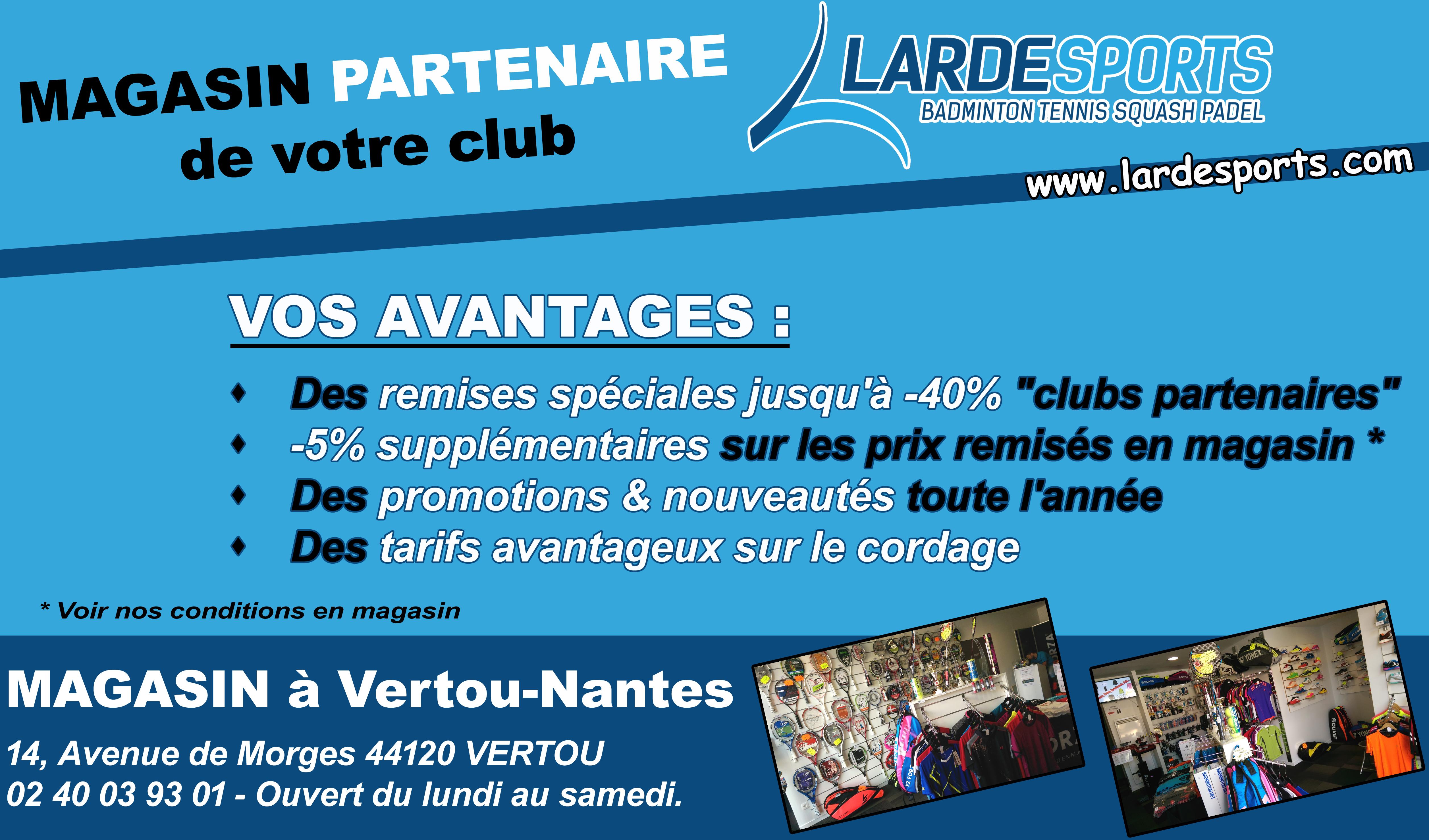 Carte-Visite-Clubs-Partenaires