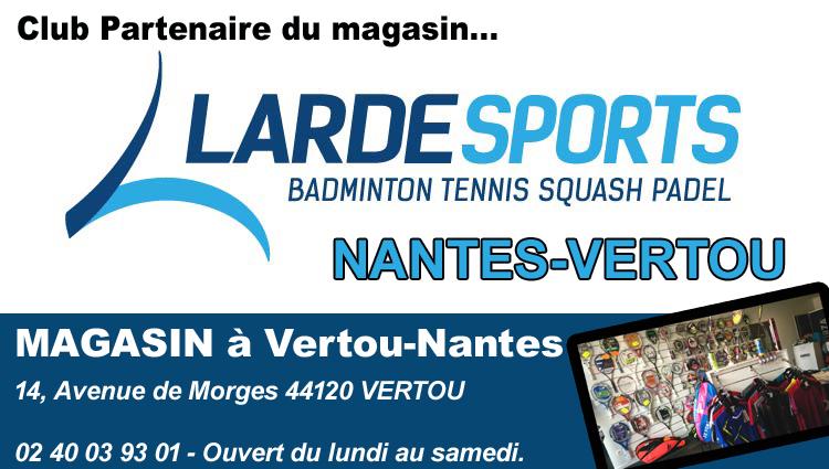 Pastille-Site-Internet-pour-Clubs-Partenaires-ADS-LS